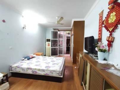 新顺小区 1室 1厅 39.6平米