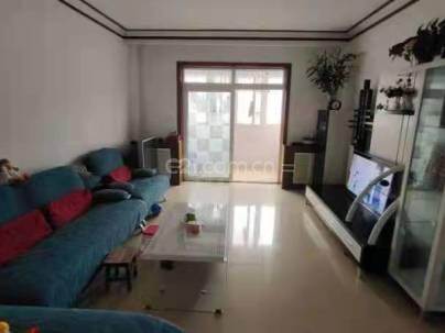金江花苑 2室 2厅 98.65平米