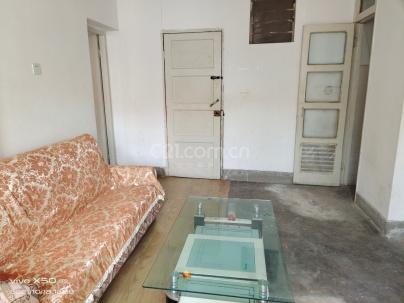 二一三大队(分路口) 2室 1厅 60平米